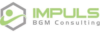 IMPULS BGM Consulting